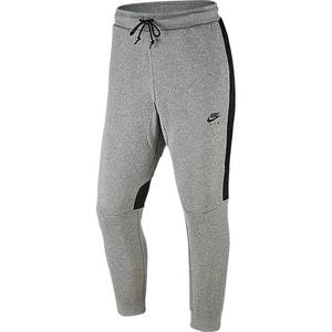 Pantalón de deporte NIKE