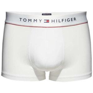 Boxer MICROFIBRE FLEX, homme TOMMY HILFIGER