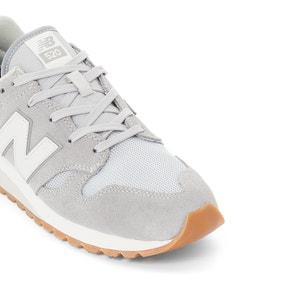 Sneakers U520AF NEW BALANCE