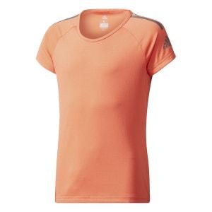 T-shirt d'entraînement Climacool adidas