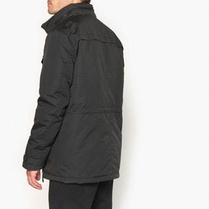 Zip Up Jacket OXBOW