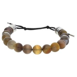 Bracelet JPBR10594G210 JOOP