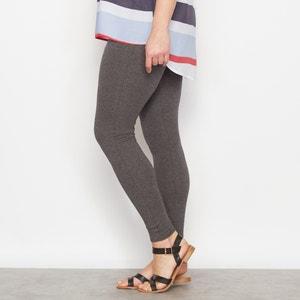 Legging long CASTALUNA