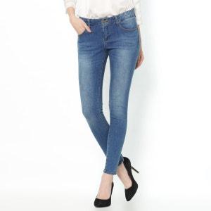 Jean skinny R essentiel