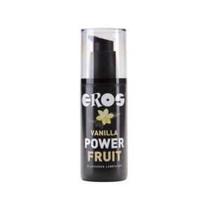 Lubrifiant Eros Vanille Power 125 ml CONCORDE