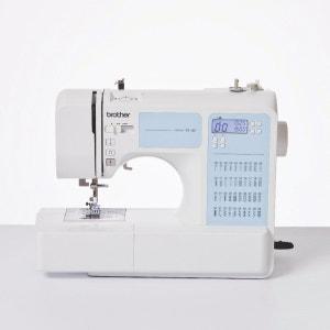 Machine à coudre FS40 électronique BROTHER
