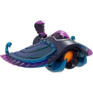 Figurine ACTIVISION Vehicule Sea Shadow ACTIVISION