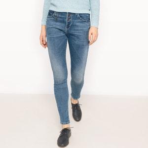 Jeans boyfriend ONLY