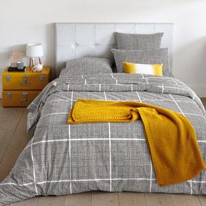 Funda nórdica 100% algodón, Jinties La Redoute Interieurs