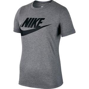 W NSW ESSNTL TEE HBR T-Shirt NIKE