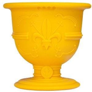 Vase design POT OF LOVE DESIGN OF LOVE