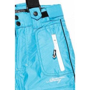 Trespass Jostle Pantalon Fille