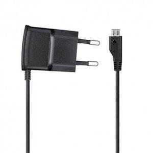 Samsung ETA0U10E - adaptateur secteur Noir SAMSUNG