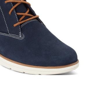 Boots Bradstreet CA1K28 TIMBERLAND