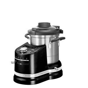 Cook Processor Artisan 5KCF0104EOB/5 KITCHENAID