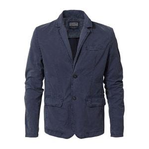 Veste blazer droite PETROL INDUSTRIES