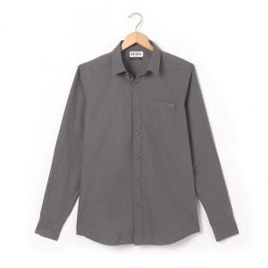 Camisa de mangas compridas Zeka KAPORAL 5
