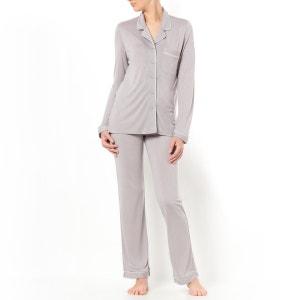 Pyjama en modal LOUISE MARNAY