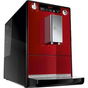 Machine automatique Caffeo Solo E950-104 MELITTA