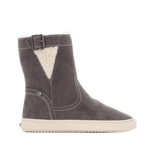 Boots Blake ROXY