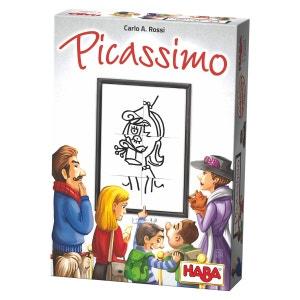 Picassimo - HAB302400 HABA