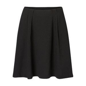 Krótka spódnica VERO MODA