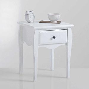 Chevet 1 tiroir, Lison La Redoute Interieurs