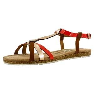 sandales / nu pieds 65787 MARIA MARE