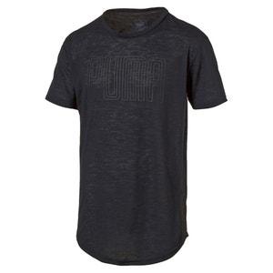 T-shirt de sport PUMA