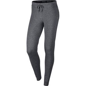 Pantalón tight NIKE