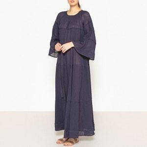 Robe ample LAMADRAG PAUL AND JOE SISTER
