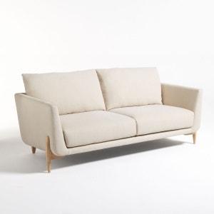 Canapé 2 ou 3 places, Cejjy La Redoute Interieurs