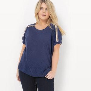 Camiseta MELLEM