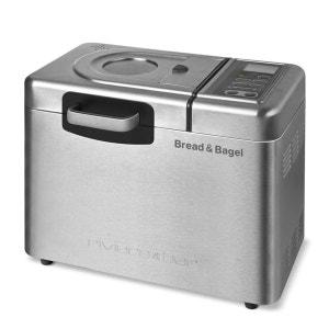 Machine à pain Bread and Bagel QD794A RIVIERA & BAR