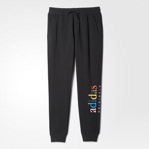 Pantaloni in felpa ADIDAS