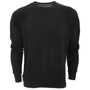 Jones Sweatshirt BRAVE SOUL