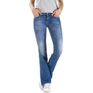 Jeans BLANCO D0132-UK418 MELTIN POT