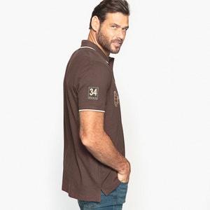 Poloshirt CASTALUNA FOR MEN