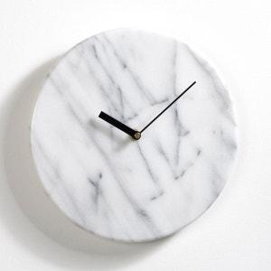 Horloge horloge murale design la redoute - Horloge murale originale design ...