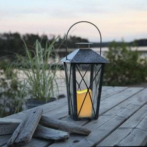 lanterne exterieur ancienne la redoute. Black Bedroom Furniture Sets. Home Design Ideas