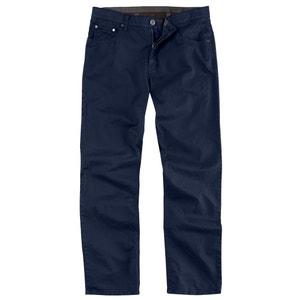Calças JP1880