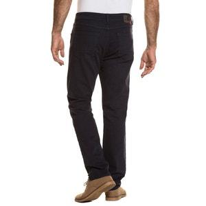 Jeans 73cm regular, direitos JP1880