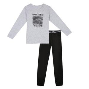 Pyjamas, 10-16 Years DIM