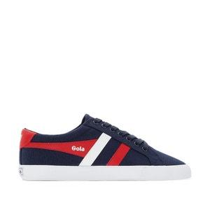 Sneakers Varsity GOLA