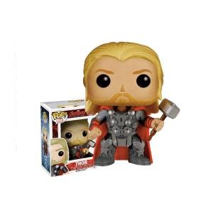 Figurine Marvel Pop Vinyl : Thor Avengers 2 ABYSSE CORP