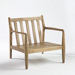 Estructura de sillón Dilma AM.PM.