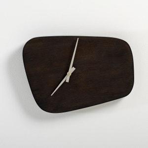 Horloge vintage, Kilda La Redoute Interieurs