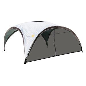 Event Shelter 3,6 x 3,6 - Accessoire tente - blanc COLEMAN