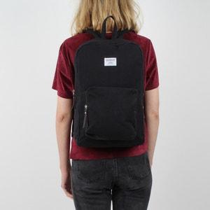 Mochila com fecho, especial portátil de 15 polegadas, KIM SANDQVIST