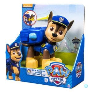 Paw Patrol - Assortiment Figurine Géante - SPI6024273 SPIN MASTER